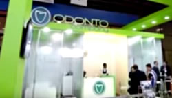 Vídeo OdontoCompany no CIORJ 2015