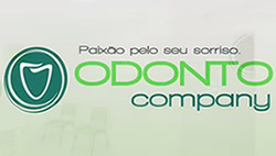 Vídeo Tour 360º - OdontoCompany